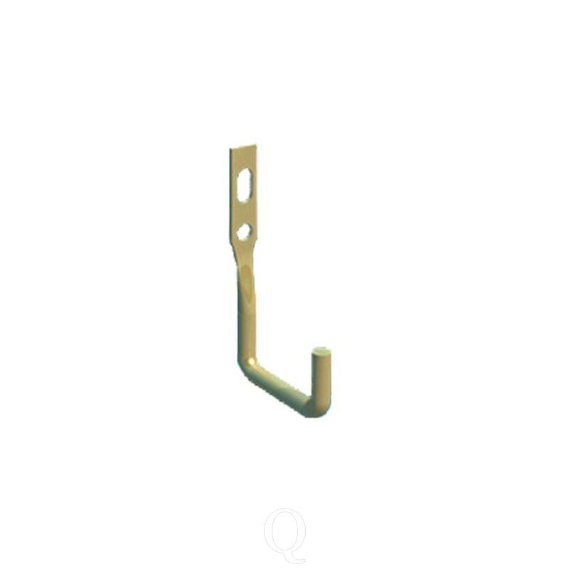 Gereedschaphouders type C, 11 mm