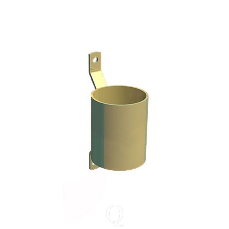 Gereedschaphouder 50 mm, type N 38 mm