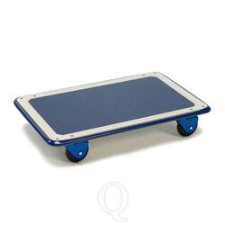 Meubelroller, meubelrolplateau 150 kg, 740x480