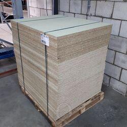 Spaanplaten 890x1100x28 mm